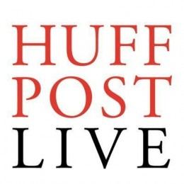 huffington post live instacurity samia khan
