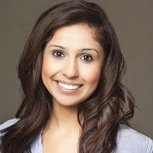 SAMIA KHAN; #INSTACURITY CO-FOUNDER