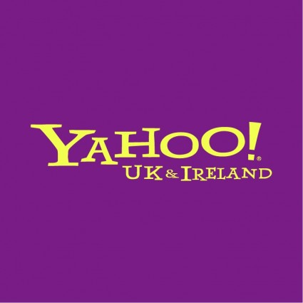 yahoo_uk_ireland_113145