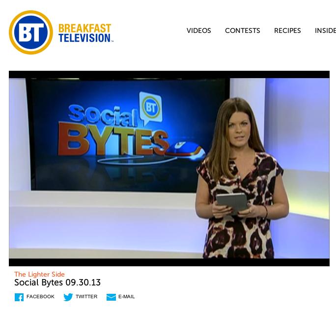 Screen shot 2013-10-01 at 2.25.28 PM
