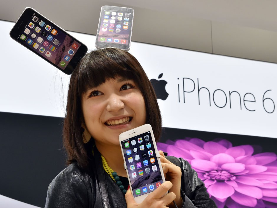 iphone-6-japan-81